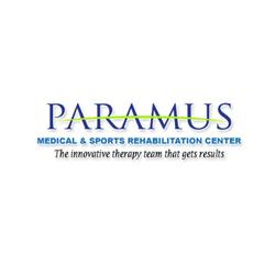 Paramus Medical Sports and Rehabilitation Center