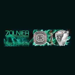 Zolnier Graduate Supply